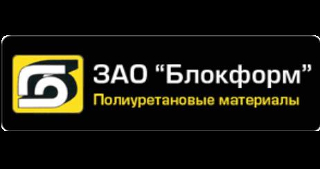 http://blockform.ru/